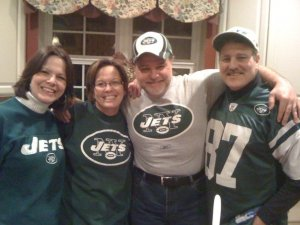 dadjets